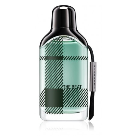 Burberry The Beat For Him 50ML Eau de Toilette