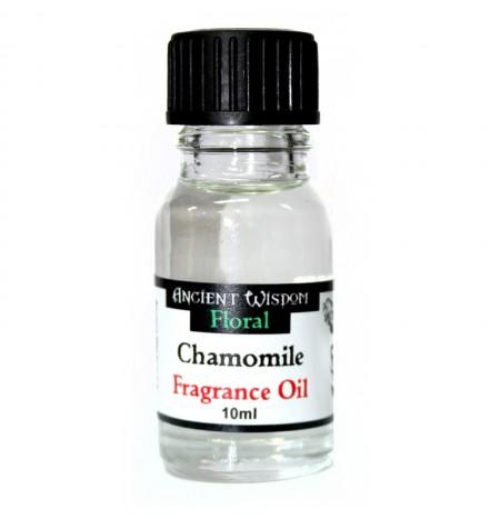 Fragrance Chamomile Essential Oil