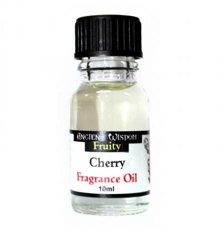 Fragrance Cherry
