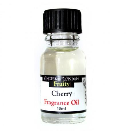 Fragranza Ciliegia Olio Essenziale