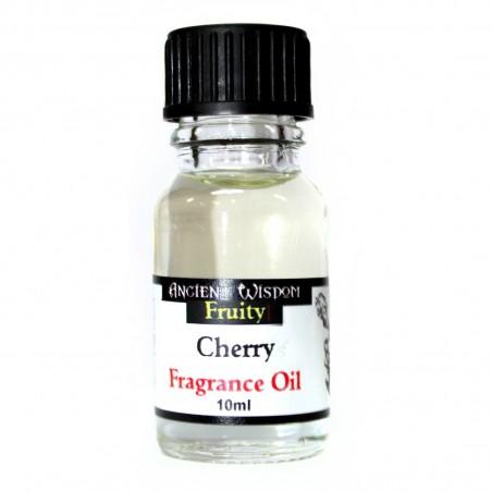 Fragrance Cherry