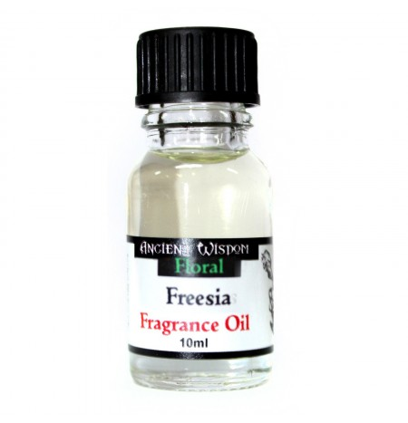 Fragrance Freesia Essential Oil