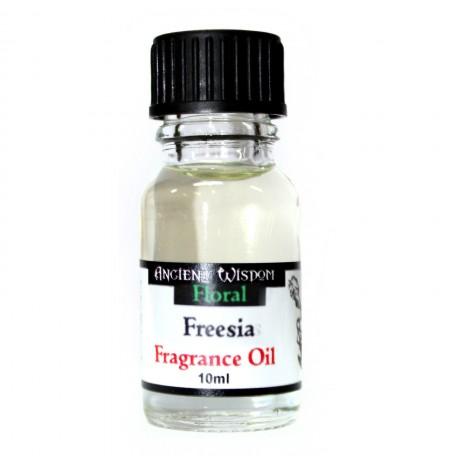 Fragrance Freesia Essential Oil
