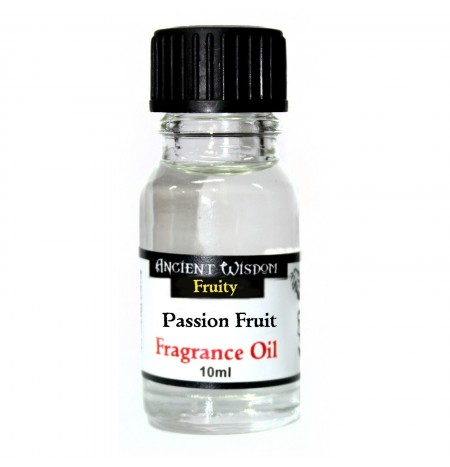 Fragrance Passion Fruit Essential Oil