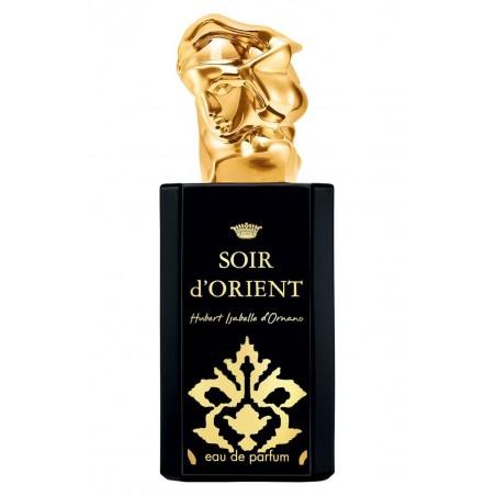 Sisley Soir d'Orient 50ML Eau de Parfum