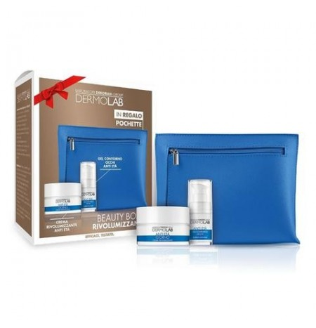 DERMOLAB Beauty Box Anti-Età