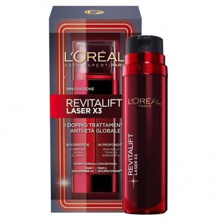 L'Oréal Paris Revitalift Laser X3