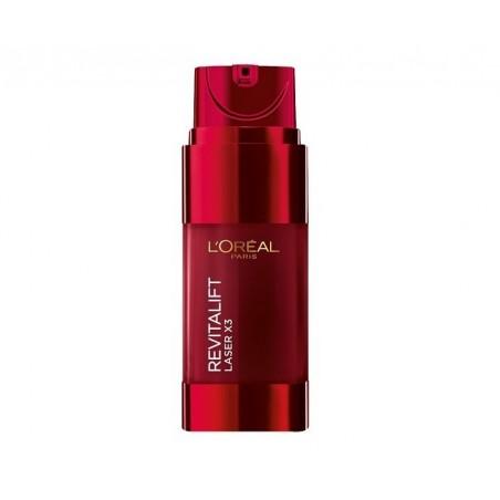 L'Oréal Paris Revitalift Laser X3 48ML