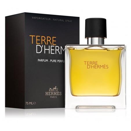 Hermès Terre d'Hermès 75ML Eau de Parfum