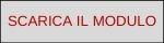 SCARICA IL MODULO_1.jpg