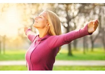 Alimentazione, Sport e Trattamenti Cosmetici. Il trio vincente per combattere la cellulite