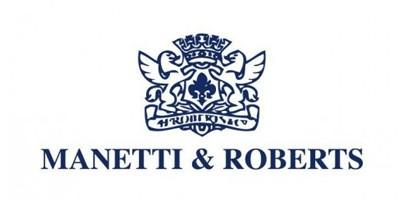 Manetti e Roberts