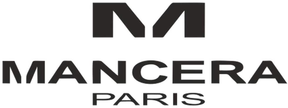 Mancera Paris