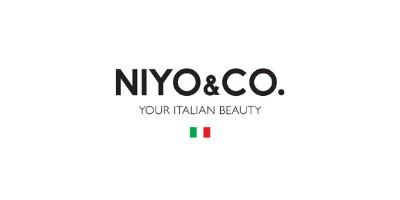 Niyo&Co