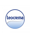 Leocrema